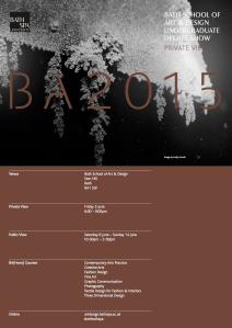 BA2015_e-invites