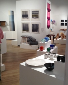 The Mall Galleries - Main Gallery
