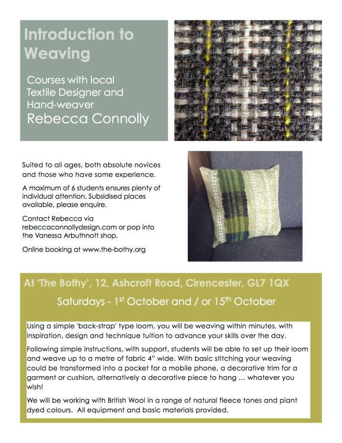 bothy-weave-course-oct-16-poster-2nd-version
